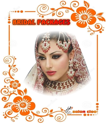 bridal-packages