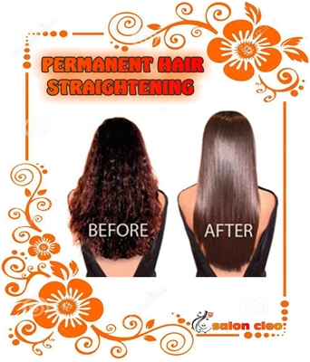 permanent-hair-straigtening-treatments