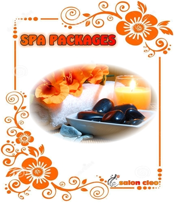 spa-treatment-packages