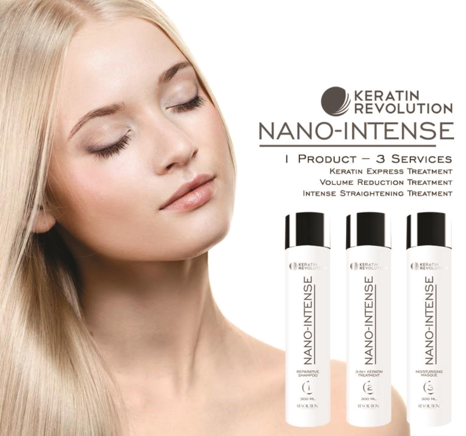 Magic straight perm vs keratin - Keratin Treatment Available At Salon Cleo Phoenix 0315009998 Anti Frizz Hair Straightening Treatment Salon Cleo 0315002353