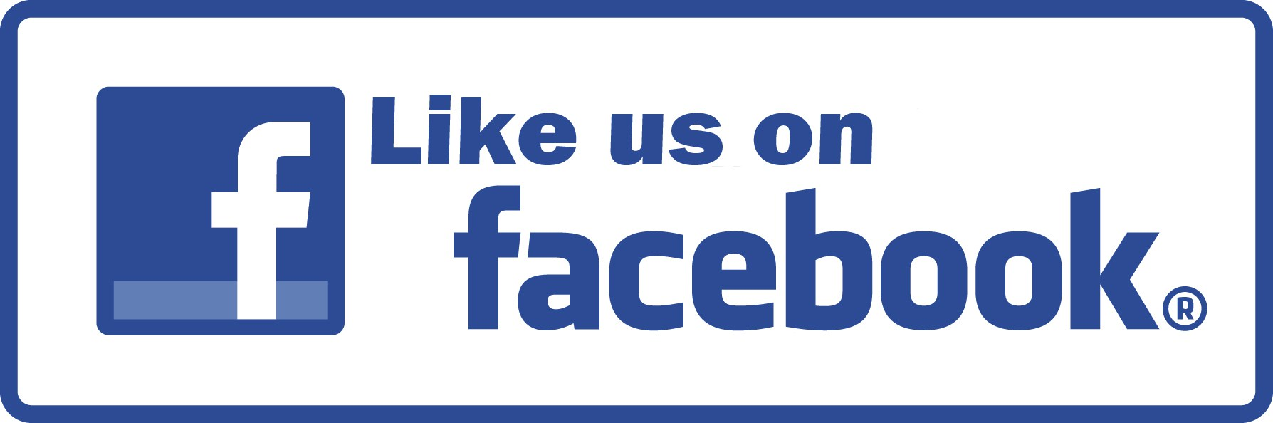 LIKE US ON FACEBOOK SALON CLEO PHOENIX BRANCH