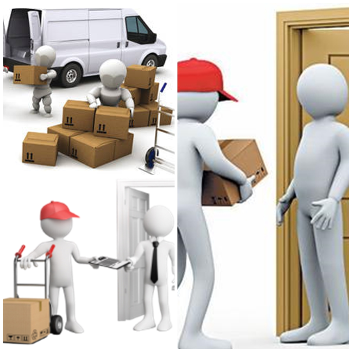 DOOR TO DOOR COURIER DELIVERY SERVICES NOW ALSO AVAILABLE AT AN ADDITIONAL CHARGE  (Freight charges as per size and kg of the package- call our store for a quote today 0315009998) door to door delivery of ur gift ghd cloudnine bhe corioliss hair irons delivery directly to your home safe