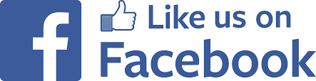 like us on facebook salon cleo like us on facebook