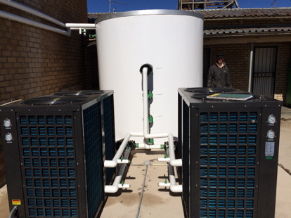 commercial-&-industrial-hot-water-solutions