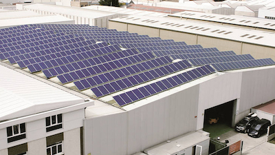 commercial-solar-power