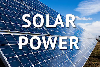 solar-power-solutions