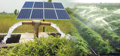 water-pumping-solutions
