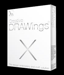 creative-drawings-machine-embroidery-digitizing-software-basic-package