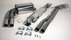 performance-exhaust-systems