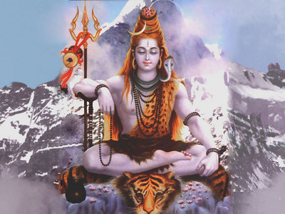 about-lord-shiva