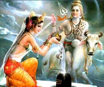 interpretations-of-shiva-lingam