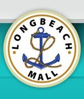 long-beach-winkel-sentrum