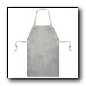 1pc-leather-apron