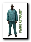 2pc-flame-retardent-overalls