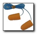 ear-plugs-disposable-corded