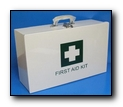 first-aid-kit-regulation-3-with-metal-box