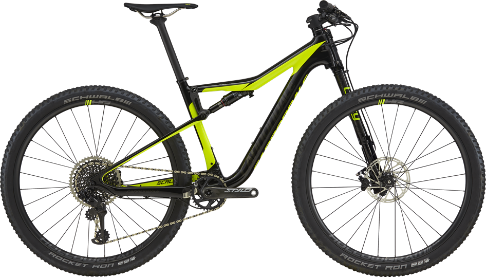 2018-cannondale-scalpel-si-1