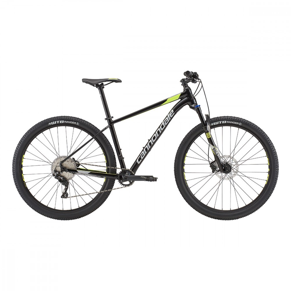 cannondale-trail-2-