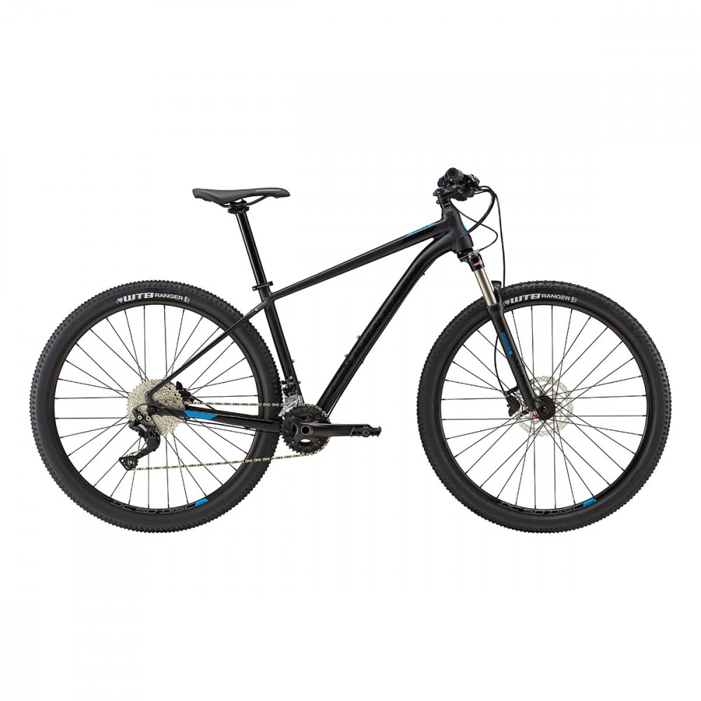 cannondale-trail-5-