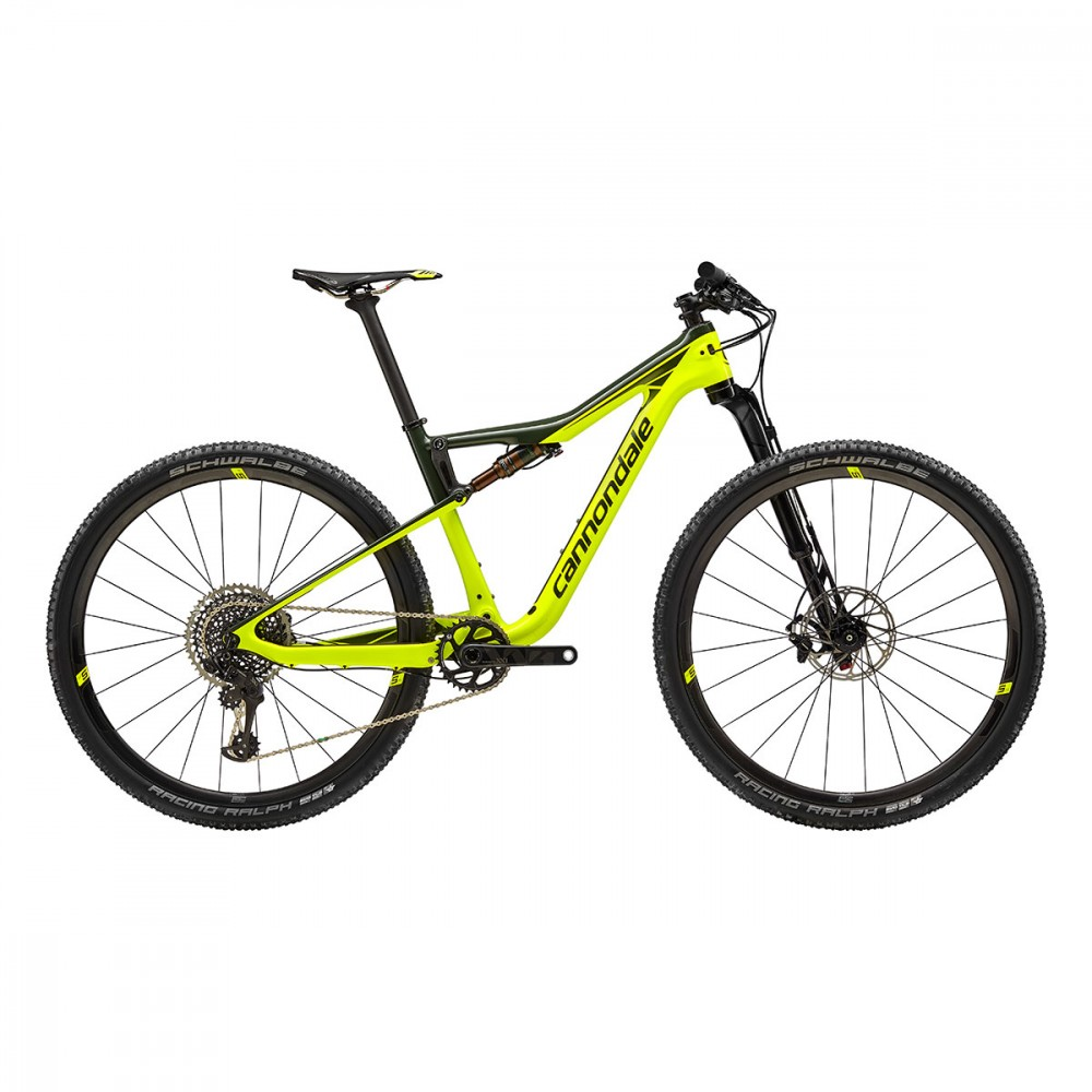 2019-cannondale-scalpel-si-hi-mod-world-cup