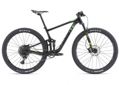 giant-anthem-29er-2-nx-e-