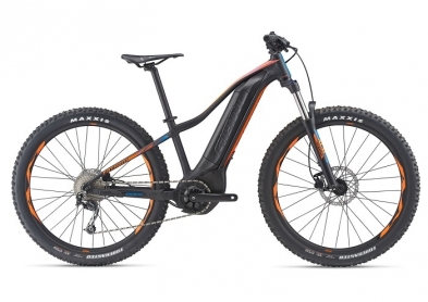 giant-e-bike-fathom-e3