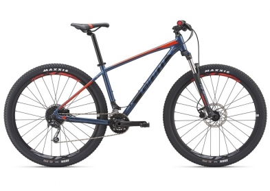 giant-talon-29er-2