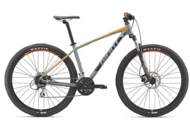 giant-talon-29er-3