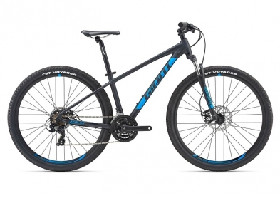 giant-talon-29er-4-