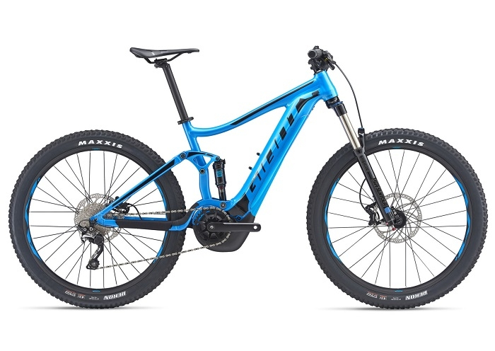giant-stance-e-bike-e2-power-2019