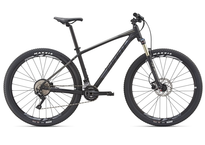 giant-talon-29er-1-2019
