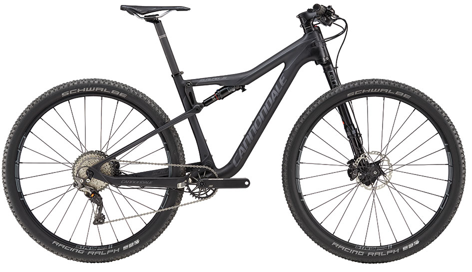 2018-cannondale-scalpel-3-with-eagle-