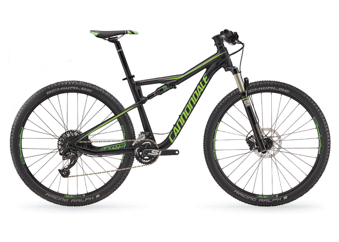 2018-cannondale-scalpel-alloy-6