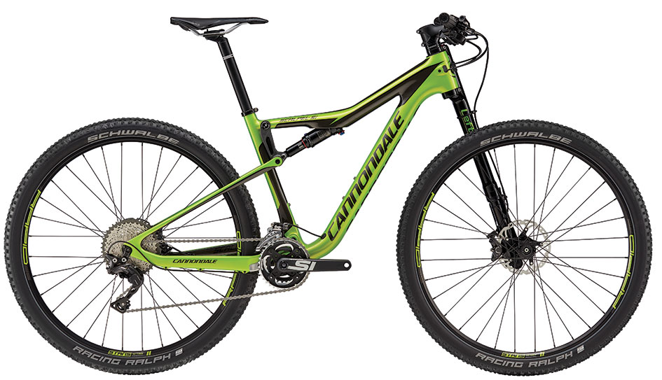 2018-cannondale-scalpel-4
