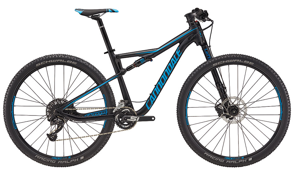 2018-cannondale-scalpel-5