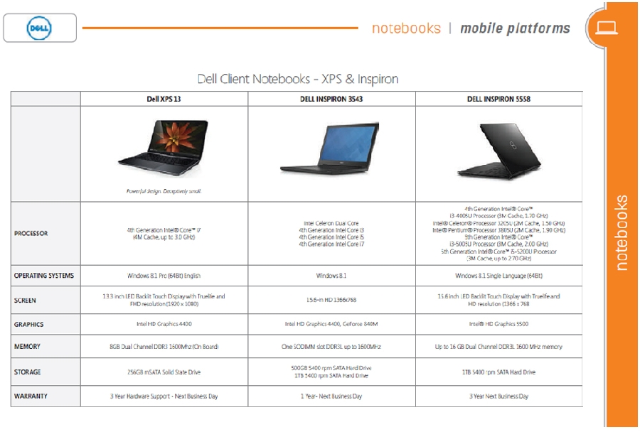 dell-client-notebooks--xps-&-inspiron-