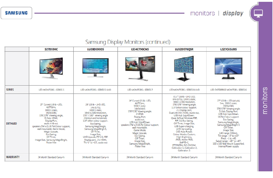 samsung-display-monitors