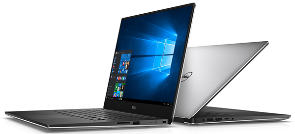 xps-notebook-range