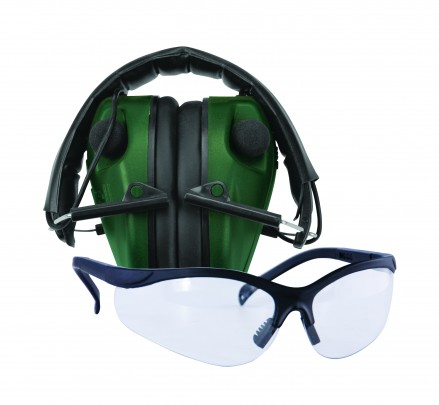 caldwell-e-max&reg-lopro-electronic-muffs-with-shooting-glasses