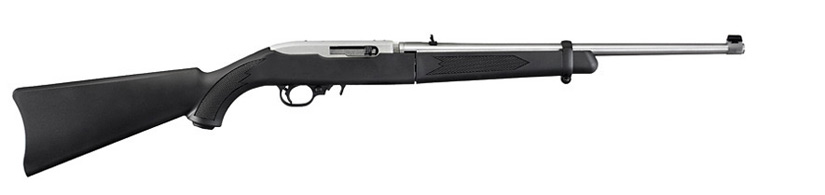 ruger-1022-22lr-take-down