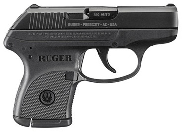 ruger-lcp-9mms