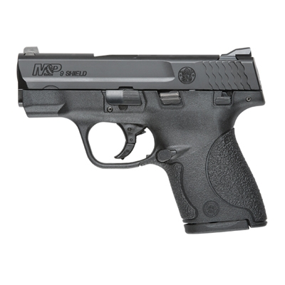 smith-&-wesson-m&p-shield--9mmp