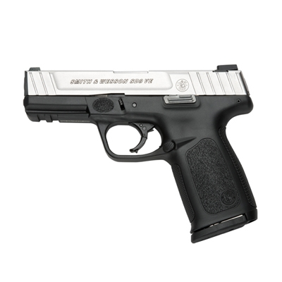 s&ampw-sd9-ve--9mmp