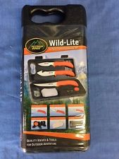 outdoor-edge-wild-lite-kit-