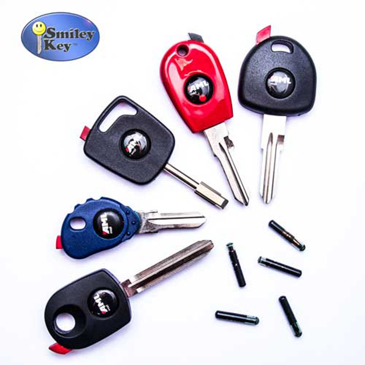 transponder-keys-car-keys-