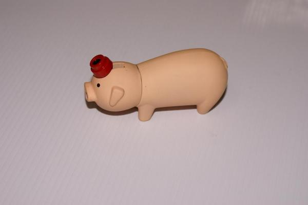 &quotbabe&quot-the-piggy-lighter