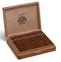 h-upmann-sir-winston-churchill-cabinet