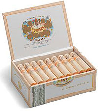 h-upmann-corona-major