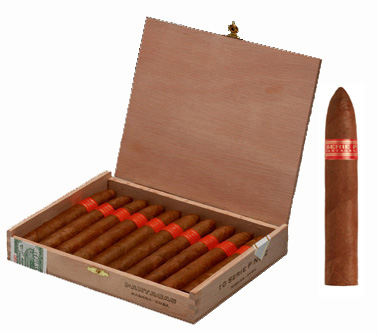 partagas-series-p-no-2-