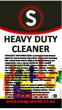 heavy-duty-cleaner-